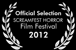 Screamfest Horror FF